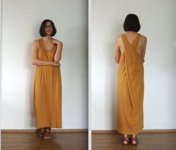 onotherskin03062013_outfit3