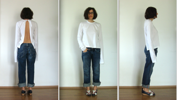 OOS03062013_outfit1