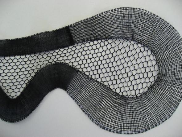 simoncic bobin lace 1