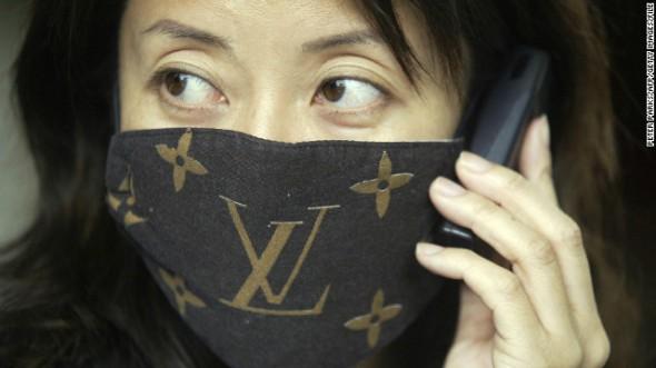 130220224317-hong-kong-sars-lv-mask-horizontal-gallery